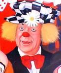 clownb