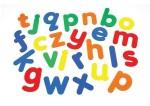 rainbow-letters