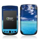 mobieltje1