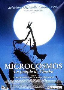 220px-Microcosmos